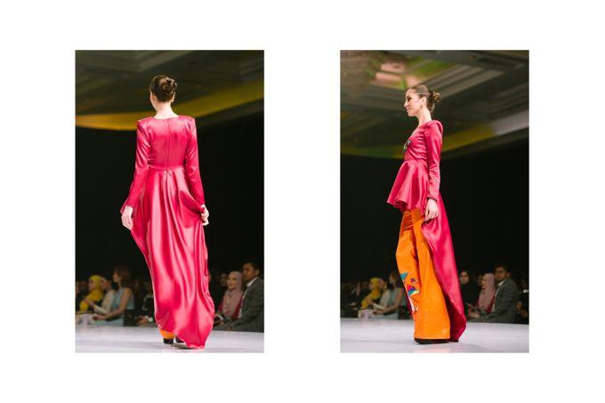 Kuala Lumpur Fashion Night 2017 by Fern.co - 016