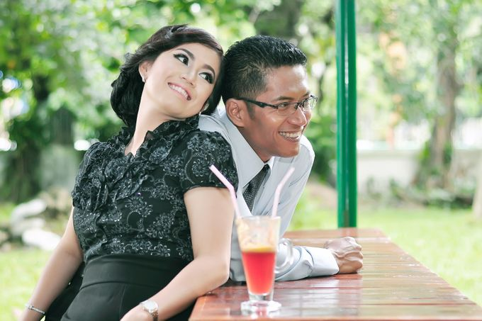 PRE WEDDING (compilation) by My Creation Art - 009