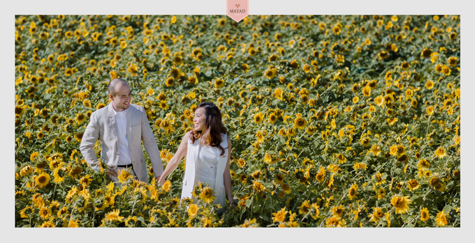 Chris and Mabel by Mayad Studios - 020