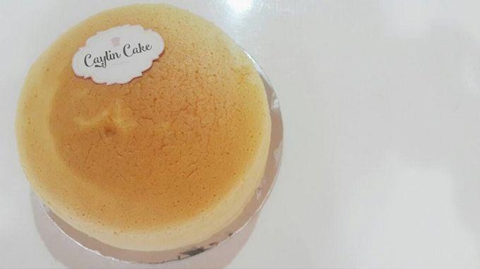 Caylin Cake by Caylin Cake - 020