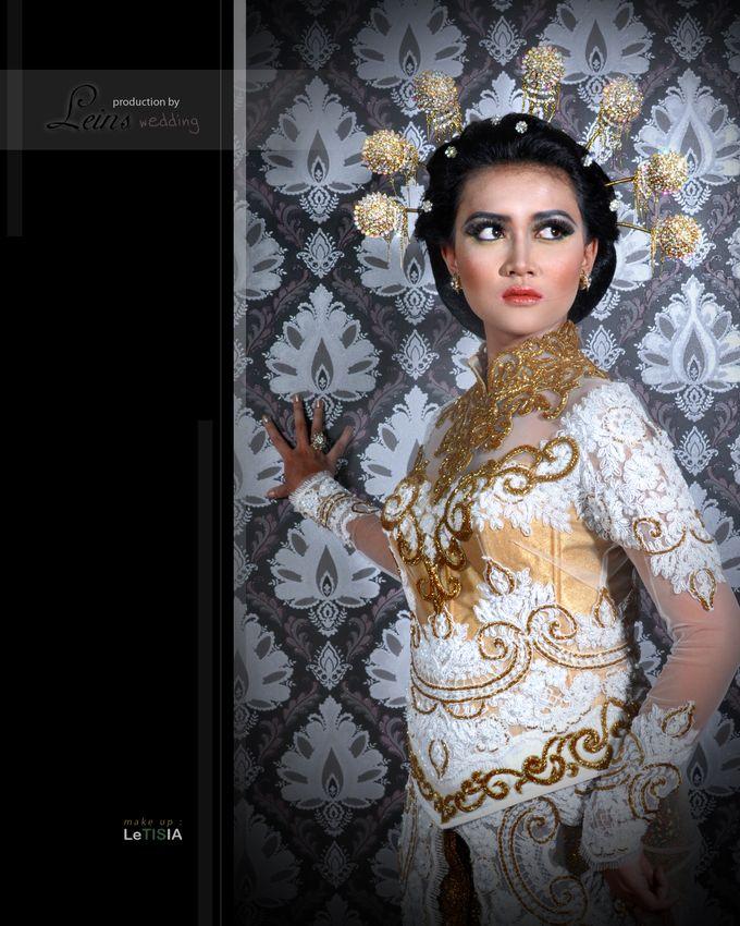 Portfolio Photoshoot by Letisia makeup - 009