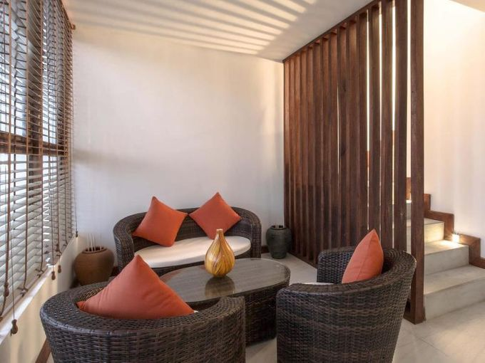 Affordable Luxury by Plumeria Maldives - 007