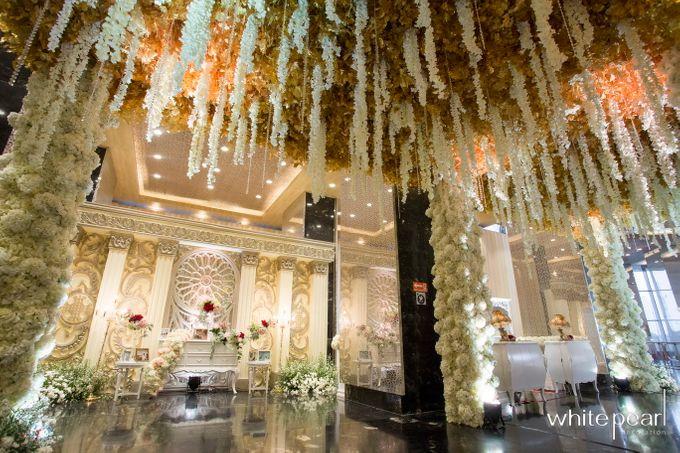 Grand Mercure Kemayoran 2018 05 26 by White Pearl Decoration - 011