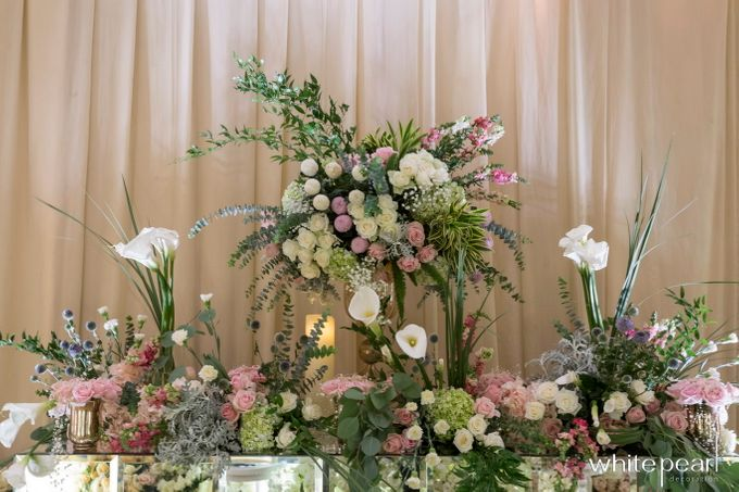 Shangrilla Grand Ballroom 2018 08 02 by White Pearl Decoration - 011