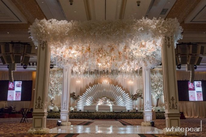 Sun City 2018 08 26 by White Pearl Decoration - 006