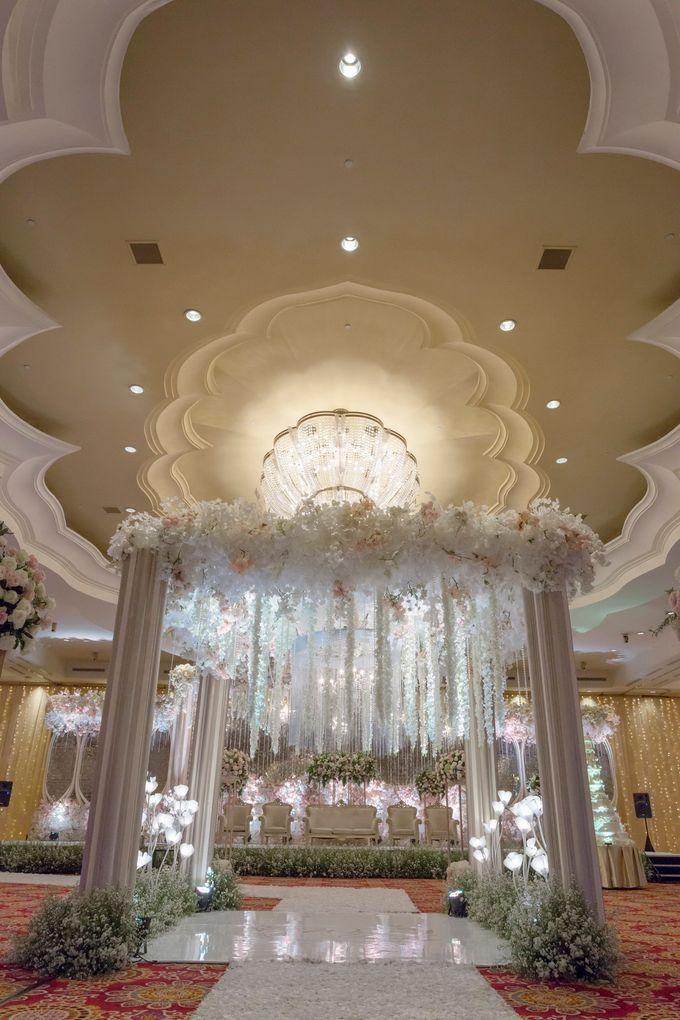 The Ritz Carlton Mega Kuningan 2018 12 05 by White Pearl Decoration - 010