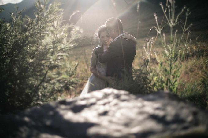 Only You | Michael & Vani by Kinema Studios - 017