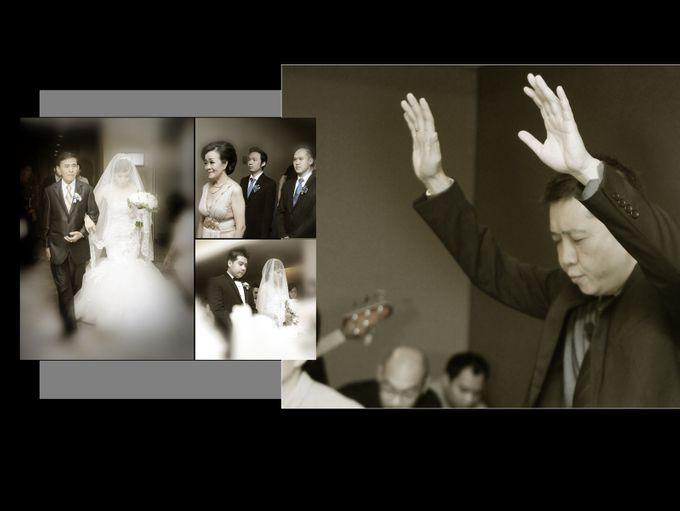 Documentary Journalism by Rubens Wedding Planner - 001