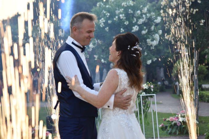 Omer & Katharina - Swiss and Turkish wedding by Wedding City Antalya - 020