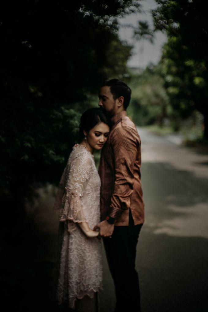 Inka & Gavin Engagement by AKSA Creative - 021