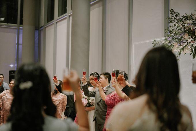 Wilson & Channi Wedding by Koncomoto - 048