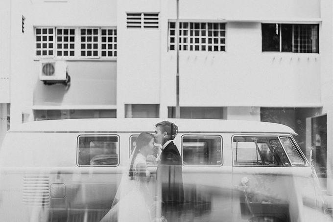 Rustic Tiffany - Elson & Shushan by Amperian - 010