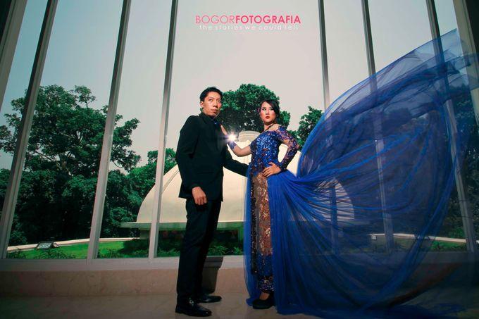Malvin & Ayu Prewedding by Pohatji Fotografia - 003