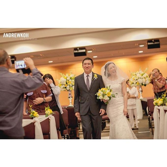 Andrew Koh Photography Portfolio by Andrew Koh Photography - 031