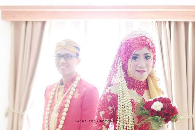 Wedding Mb Ema by NaCha Pro - 003