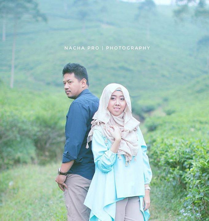 Prewedding Fany & Rika by NaCha Pro - 005