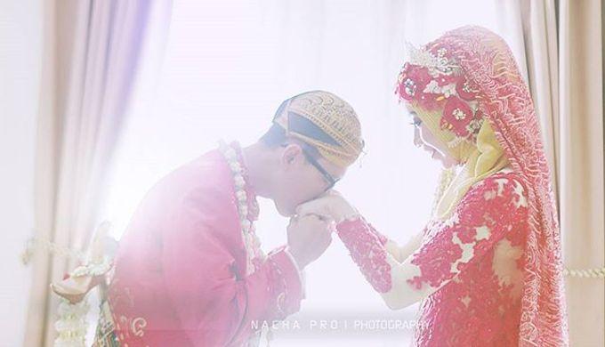 Wedding Mb Ema by NaCha Pro - 004