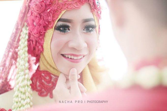 Wedding Mb Ema by NaCha Pro - 006
