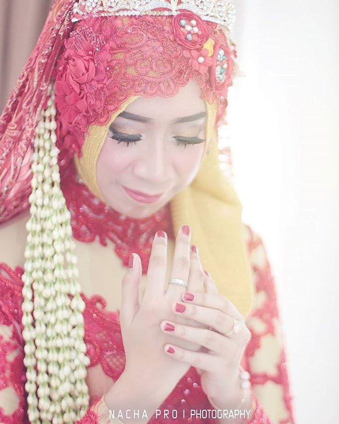 Wedding Mb Ema by NaCha Pro - 005