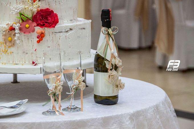 Portraits & Weddings by Foto Ensi - 013