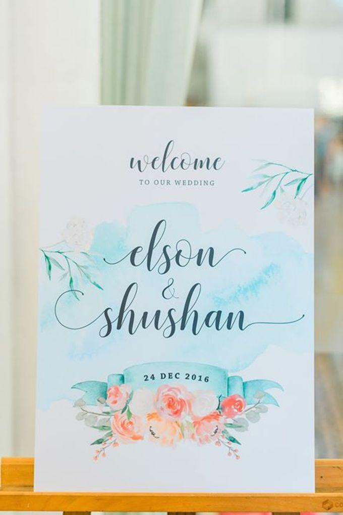 Rustic Tiffany - Elson & Shushan by Amperian - 014