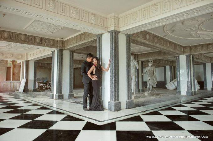 JPAUL & MGRACE E-SESSION by Aying Salupan Designs & Photography - 006