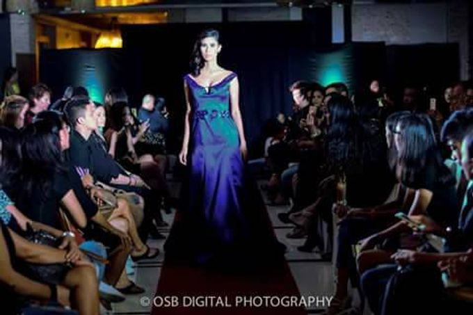 Fashion Shows by Dakila Couture - 004