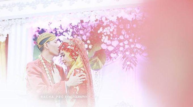 Wedding Mb Ema by NaCha Pro - 002