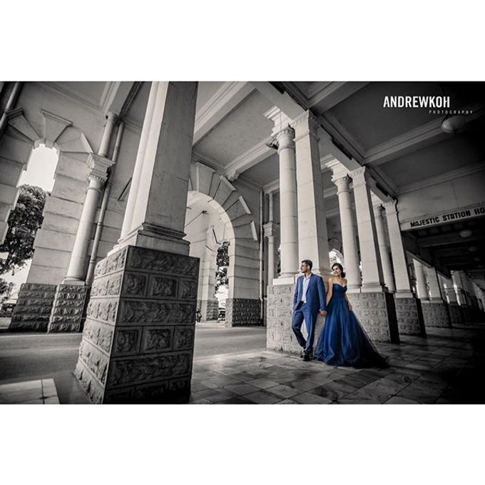 Andrew Koh Photography Portfolio by Andrew Koh Photography - 030