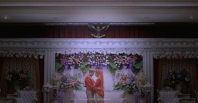 Wedding Mb Ema by NaCha Pro - 001