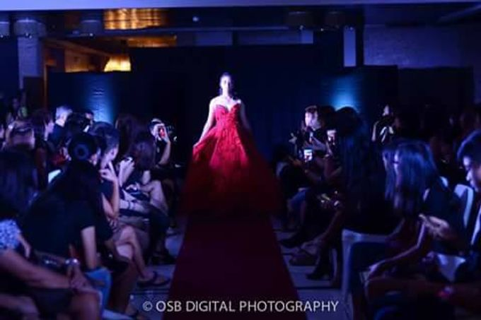 Fashion Shows by Dakila Couture - 005
