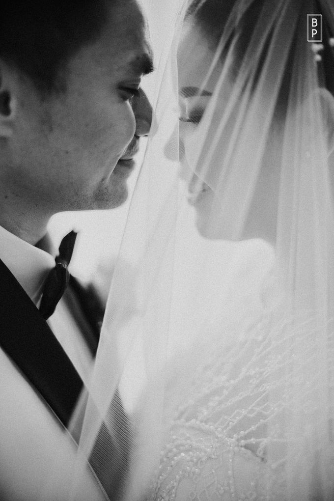 Albert & Berta Wedding by Bernardo Pictura - 015