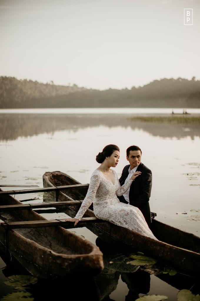 Albert & Berta Prewedding by Bernardo Pictura - 018