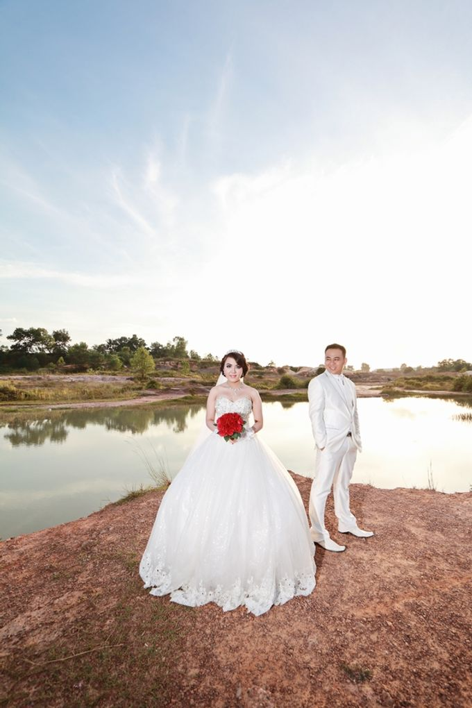 Iwan & Devvi by Phico photography - 039
