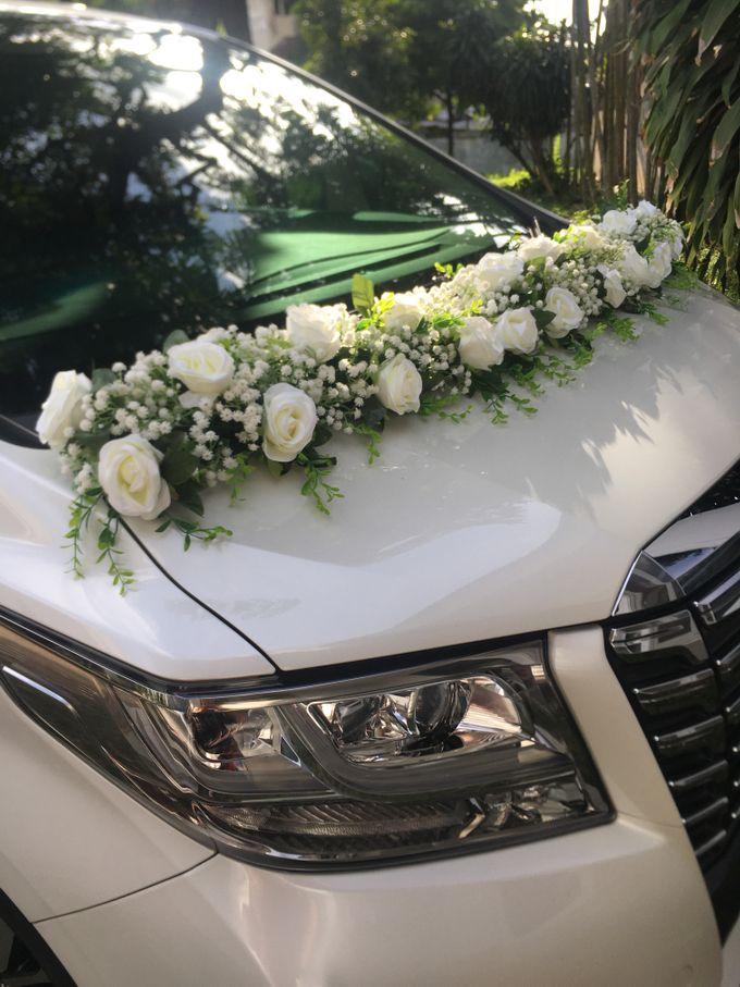Stephen and Jaclyn wedding 22 Feb 2020 by Velvet Car Rental - 003