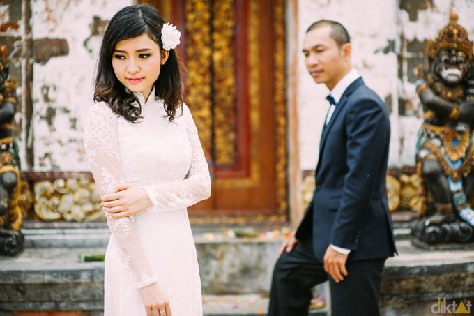 pre wedding destination by diktatphotography - 014