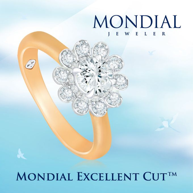 Mondial Excellent Cut - February 2015 by Mondial Jeweler - 009