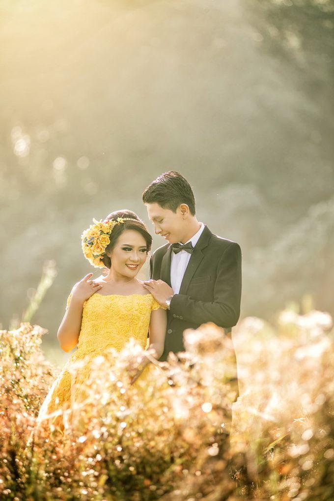 PostWed Aditya & Resty by Cahya Dewi Bali - 014