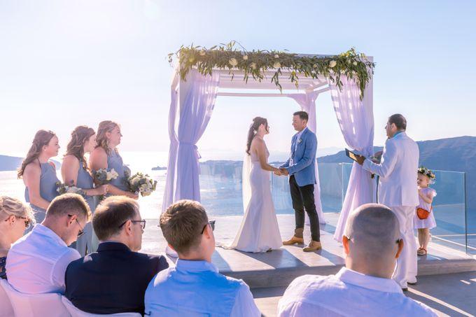R & L wedding by Eliades Photography - 019