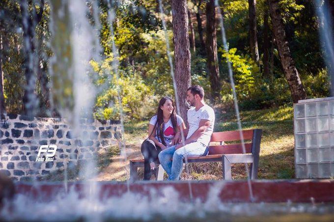 Portraits & Weddings by Foto Ensi - 039