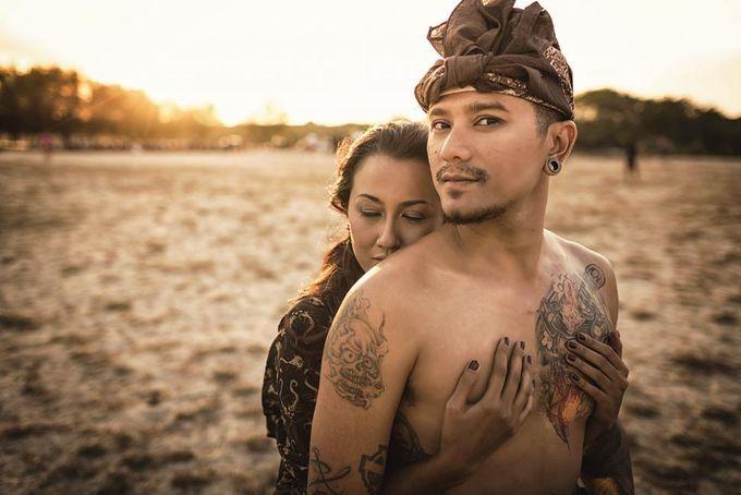 Marmar and Fani by Bali Natural Photoworks - 009