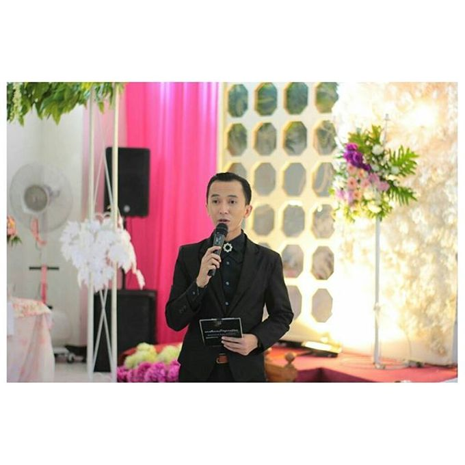 My Wedding Journey by Indra Sapoetra - 021