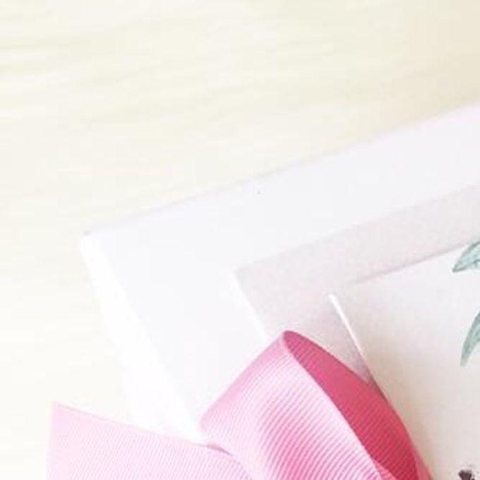 Bridesmaid Gift Box by SH Printing and Hampers - 001