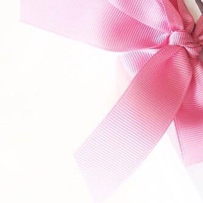 Bridesmaid Gift Box by SH Printing and Hampers - 004