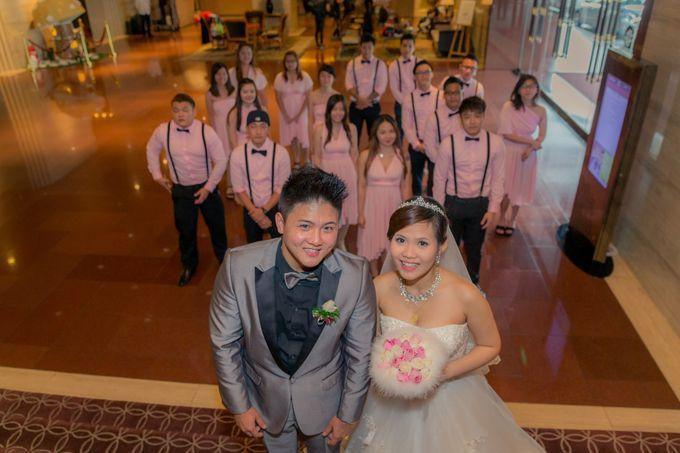 Kaden weds Cheryl by Kaptura Productions - 007