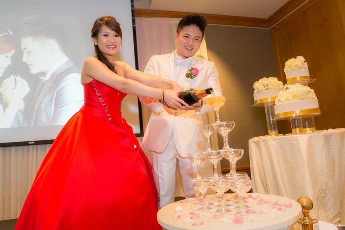 Kaden weds Cheryl by Kaptura Productions - 008