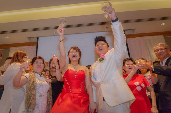 Kaden weds Cheryl by Kaptura Productions - 009