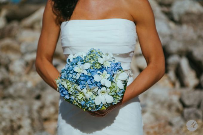 Wedding Mark + Mellisa by Maknaportraiture - 021