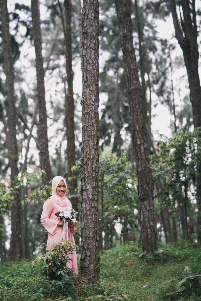 Aisya & Harith Portraiture session by Hanif Fazalul Photography & Cinematography - 014