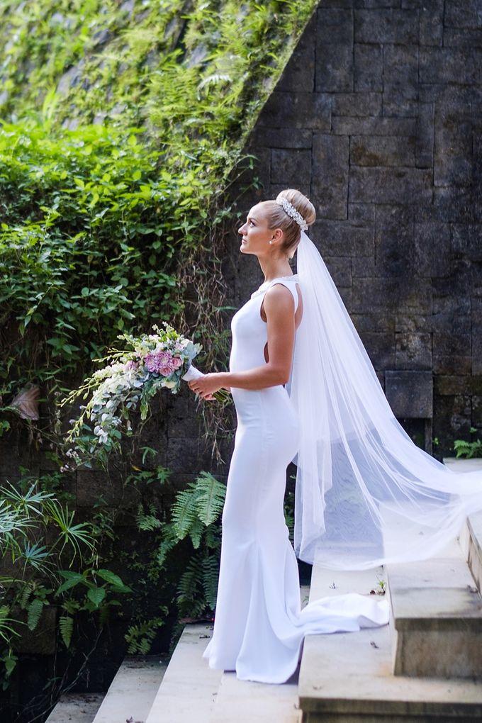 JONTI & NICK by Majestic wedding & event DJs - 023